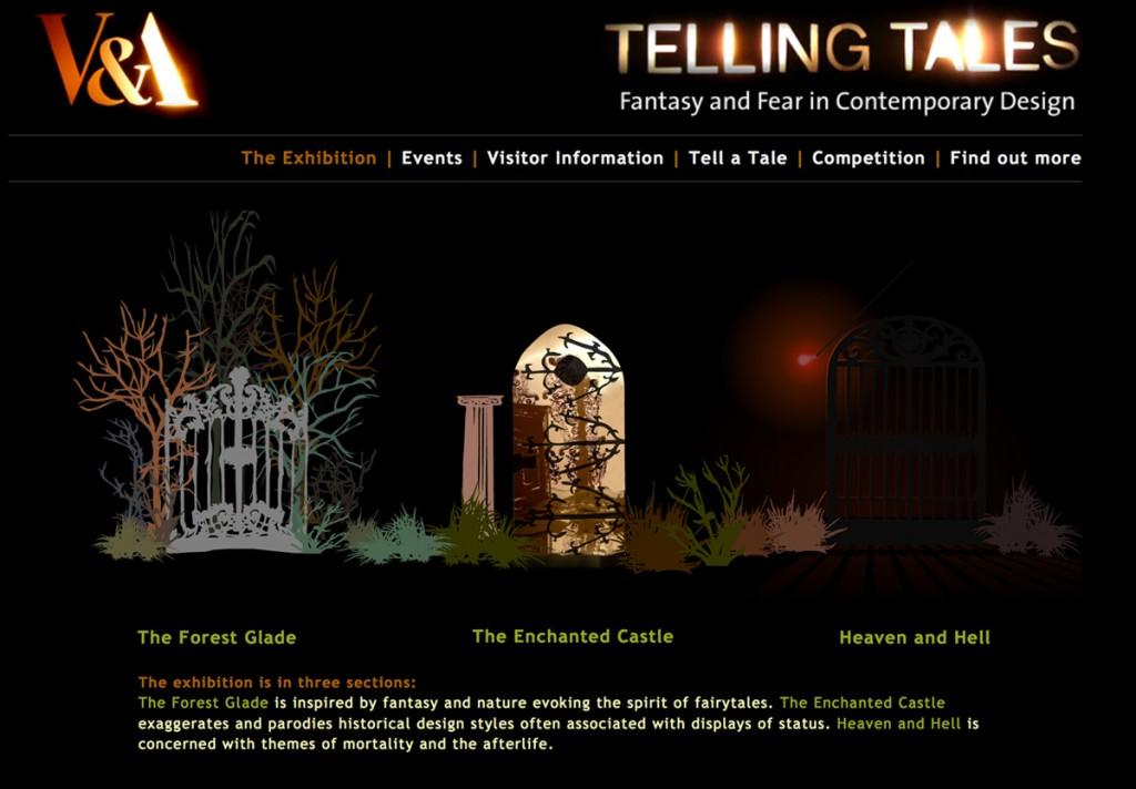 va_tellingtales2