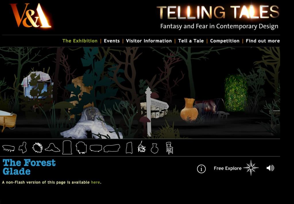 va_tellingtales3
