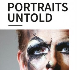Portraits Untold
