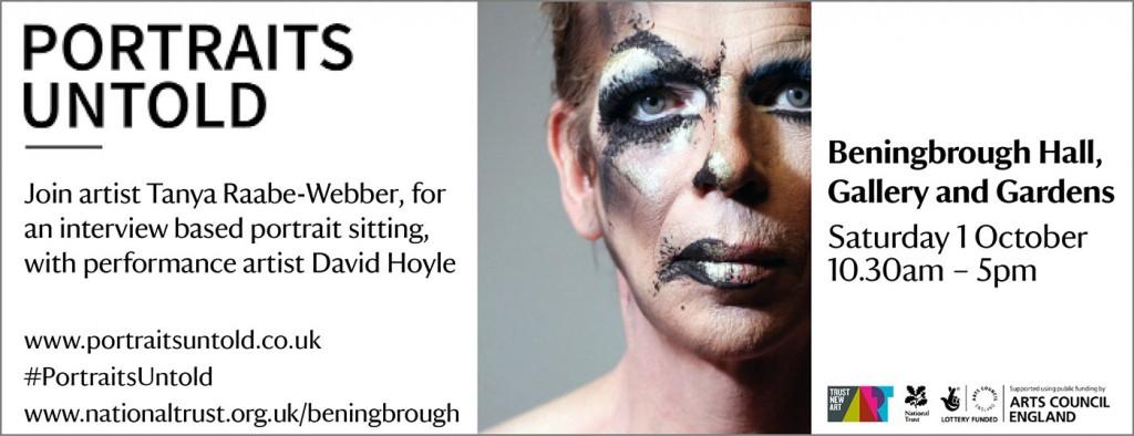 nt-ben-David-Hoyle-email-sig-final