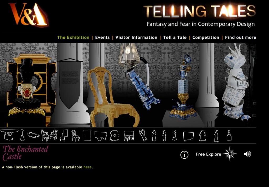 va_tellingtales4